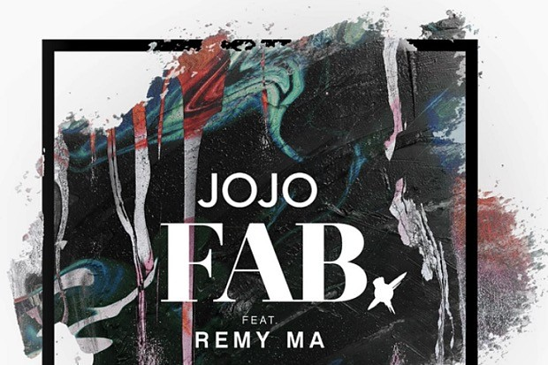 jojo-fab-fake-ass-bitches-remy-ma-listen