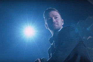 """Justin Timberlake's Cover Of Earth, Wind & Fire's """"September"""": Listen To A Clip"""