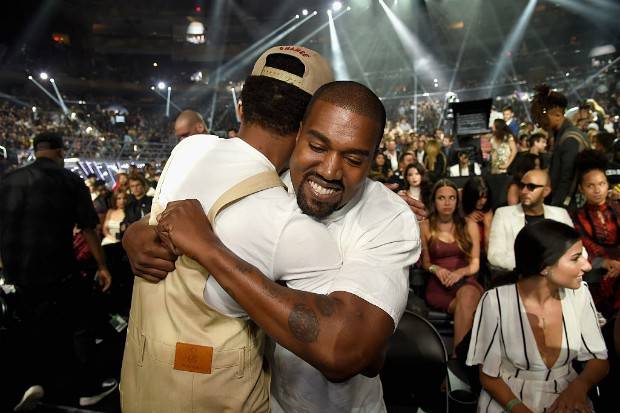 kanye-west-chance-the-rapper