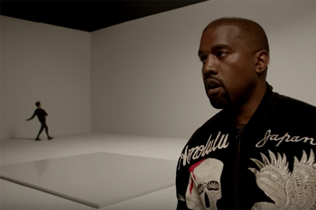 kanye-west-francis-and-the-lights