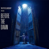 Kate Bush Announces 'Before The Dawn'