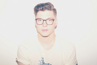 "Kevin Garrett On ""Precious"" & Writing A Song For Beyonce: Q&A"