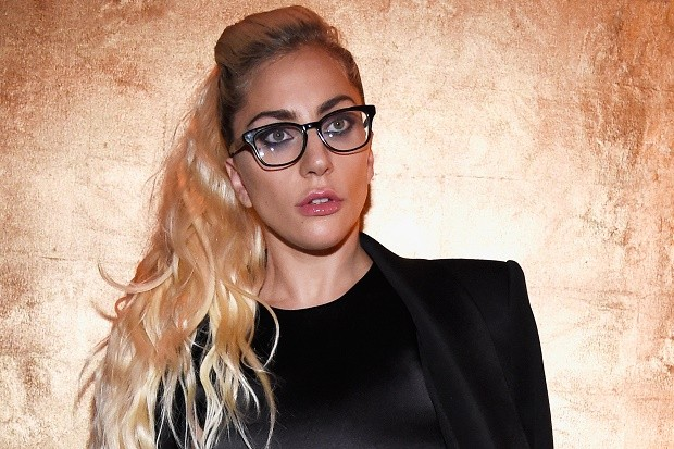 "Lady Gaga Sends ""Big Prayers"" To New York Explosion Victims Lady Gaga"