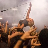 """Pop Perspective: Lady Gaga's """"Perfect Illusion"""""""