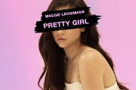 "Maggie Lindemann Is Not Just A ""Pretty Girl"""