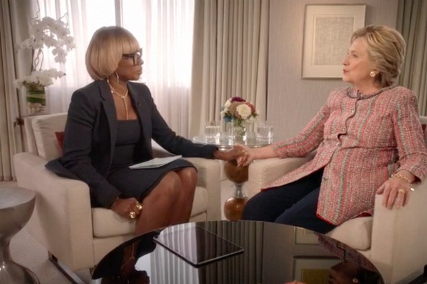 mary-j-blige-hillary-clinton-interview