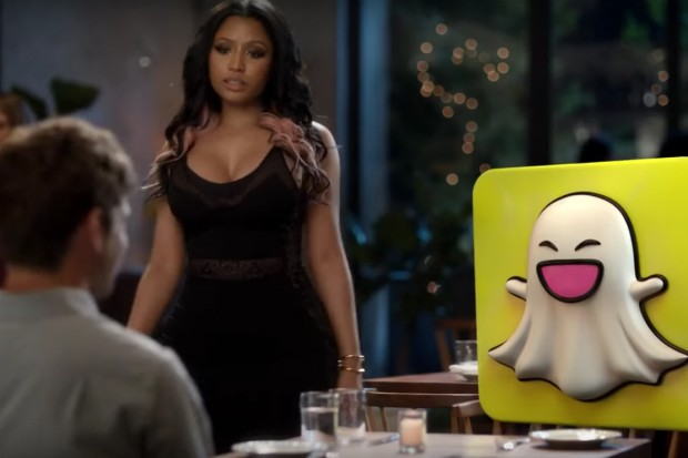 nicki-minaj-t-mobile-commercial