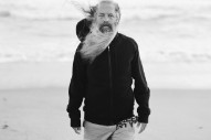Rick Rubin Attended The First Presidential Debate, And Twitter Freaked Out