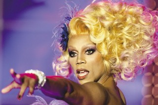 Long Live Our Queen: 23 Musical Reasons Why RuPaul Rules