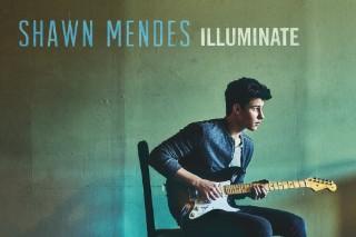 Shawn Mendes' 'Illuminate': Album Review