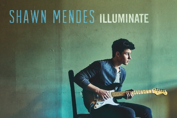 shawn-mendes-illuminate-large