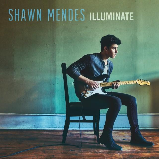 shawn-mendes-illuminate-large