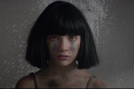 "Sia Releases ""The Greatest"" Featuring Kendrick Lamar, Drops Video With Maddie Ziegler: Watch"