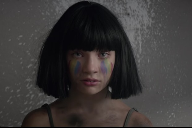 sia-the-greatest-alive