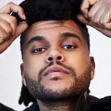 The Weeknd Teases New Album Era