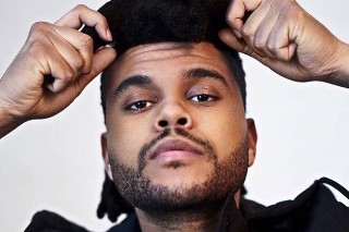 The Weeknd Deleted All His Instagram Posts: Is He Teasing A New Album Era?
