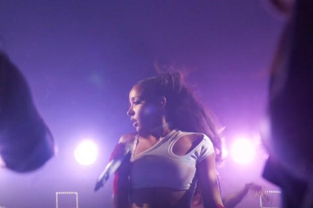 tinashe-wonderland-performance