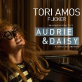 "Tori Amos Returns With Piano Ballad ""Flicker"""