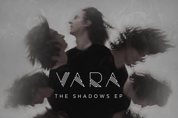 vara-the-shadows-ep