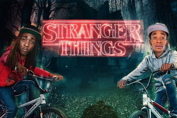 wiz-khalifa-stranger-things