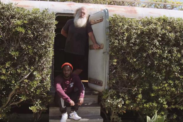 Kendrick-Lamar-Rick-Rubin-GQ-Style