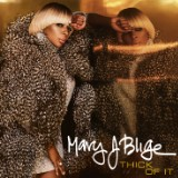 Mary J. Blige Announces Her 13th Album