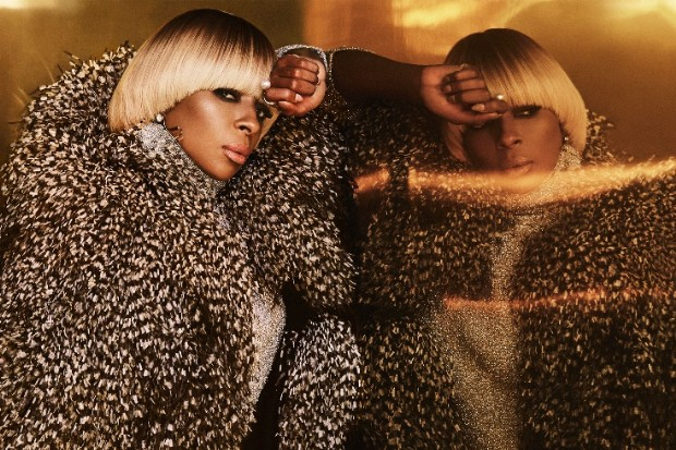 mary j blige thick of it large