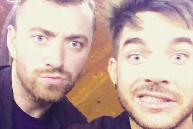 adam-lambert-sam-smith