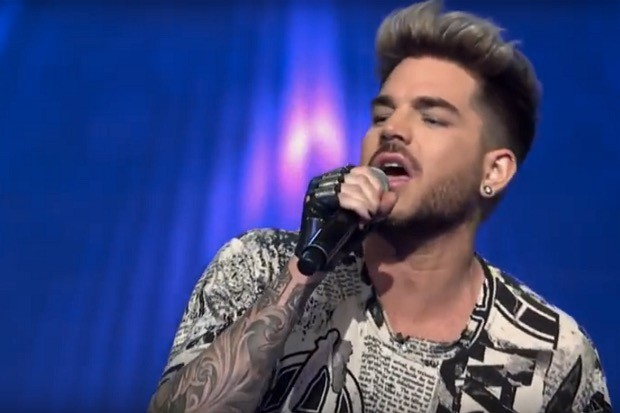 adam-lambert-x-factor-australia-i-want-to-break-free-queen