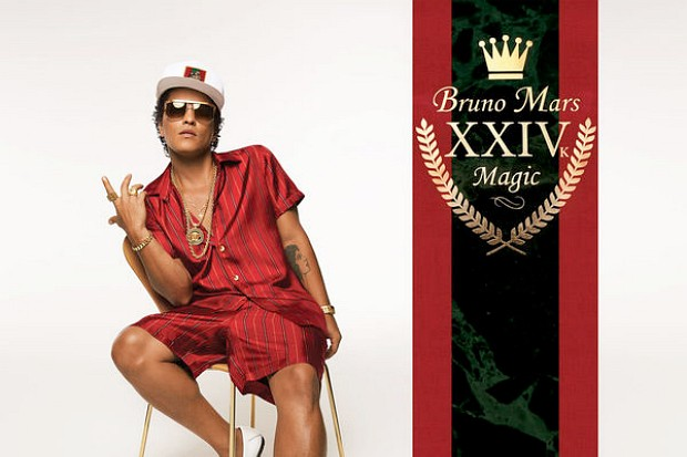 bruno-mars-24k-magic