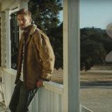 Calvin Harris Will Release 10 Songs In 2017