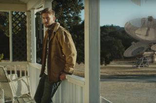Calvin Harris Says He'll Release 10 New Songs In 2017