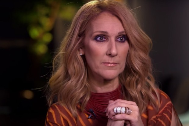 celine-dion-cbs-interview