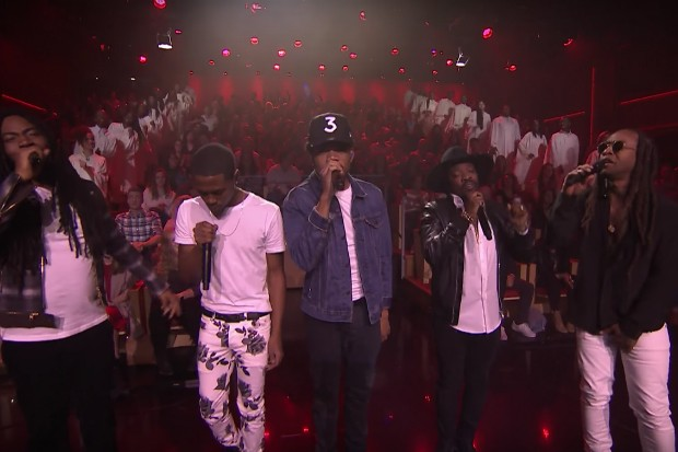 chance-the-rapper-blessings-fallon