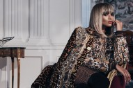 Ciara Is A Blond Bombshell For '#Legend': 8 Glamorous Pics