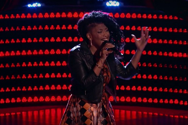 courtney-harrell-the-voice-2016-james-bay-let-it-go