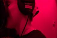 David & Victoria Beckham's 11-Year-Old Son Hits The Studio With Darkchild