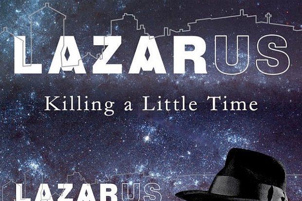 david-bowie-lazarus-killing-a-little-time