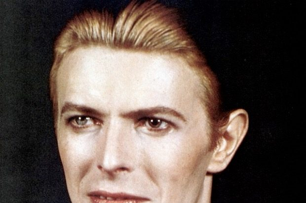 david-bowie-thin-white-duke-era