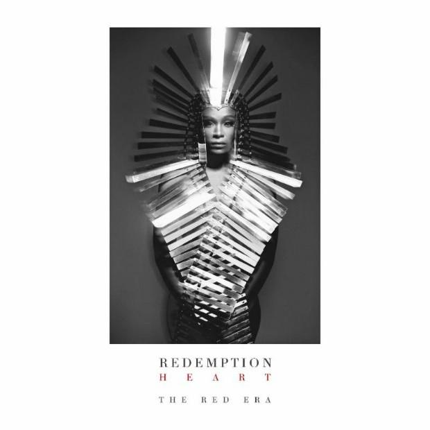 dawn-redemption-heart
