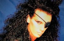 Dead Or Alive Frontman Pete Burns Dead At 57