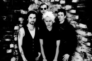Rock And Roll Hall Of Fame 2017: Depeche Mode, Janet Jackson, Tupac Nominated