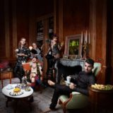 DNCE's Self-Titled Debut LP: Review