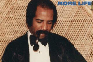 Drake's 'More Life' Finally Arrives: Stream