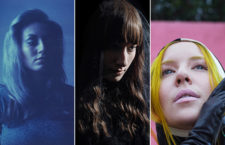 Silent Shout: New Tunes From Austra, PC Music & More