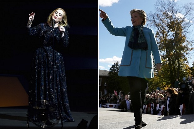 hillary-clinton-adele-endorse-2016-election-miami-florida-president