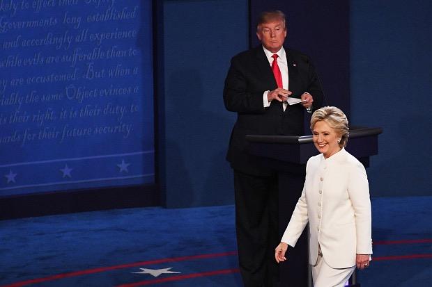 hillary-clinton-donald-trump-final-debate-2016-election