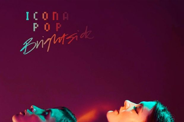 icona-pop-brightside-single-cover-art-normal-size