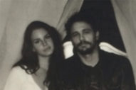 James Franco Sued For Allegedly Head-Butting Photographer At Lana Del Rey Concert