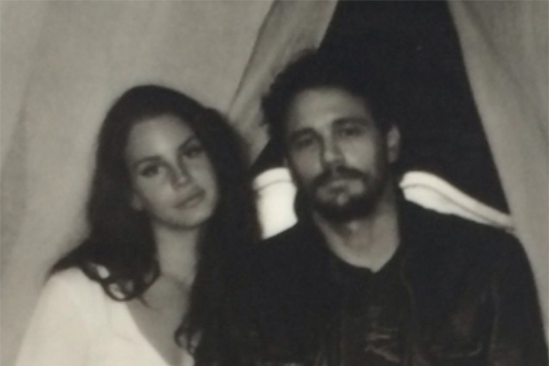 james-franco-lana-del-rey
